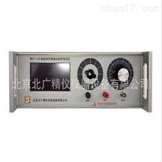 江苏表面体积电阻测试仪
