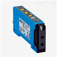 GLL170-N333德国SCHMERSAL光纤传感器