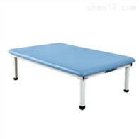 JYRT-153嘉宇儿童PT训练床
