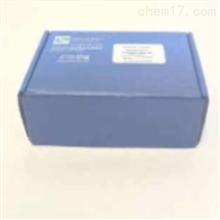 ECTX-100Bioassay Systems EnzyLight细胞毒性试剂盒