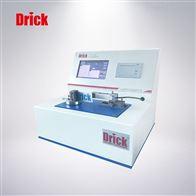 DRK106触摸屏卧式纸张纸板挺度仪