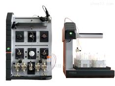 英赛斯AutoPure 蛋白纯化系统