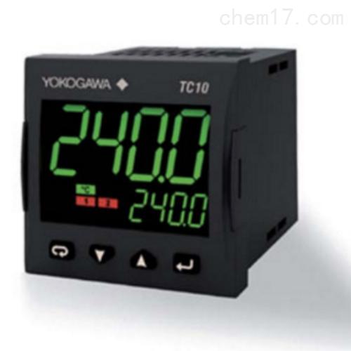 温控器DU200-32采集器模块日本横河YOKOGAWA