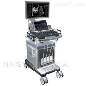 KAI-X10型全数字彩色多普勒超声诊断仪