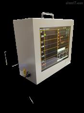 电脑炉前铁水碳硅仪