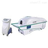 JF-AXZ-IIF型嘉盛 熏蒸治疗机(豪华新款)