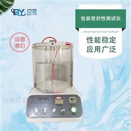 包装密封性检测仪