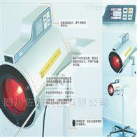 M550A红外脉冲辐照治疗仪