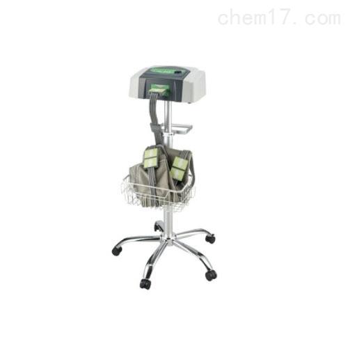 F720型四腔气压式压力循环促进仪
