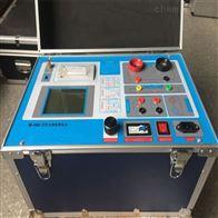 HD-4000CT伏安特性测试仪
