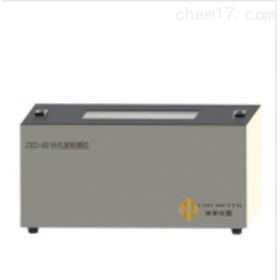 铝箔真空度测试仪