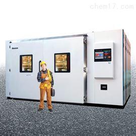 GP/R-TH步入式恒温恒湿试验房