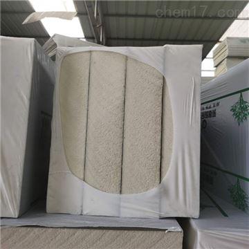 1200*600大连养殖场外墙聚氨酯保温板采购标准价格
