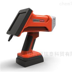 東儀手持式X射線熒光光譜儀 合金分析儀