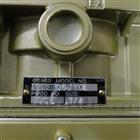 TACO双联电磁阀MVS-3504YCG进价销售