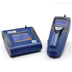 TSI大气颗粒物监测仪