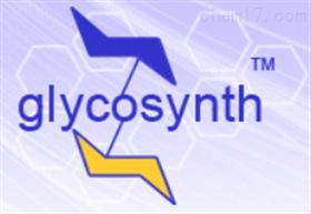 Glycosynth国内授权代理