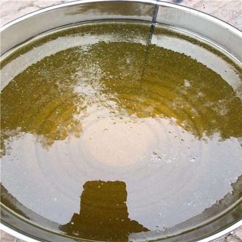 销售乙烯基树脂防腐玻璃鳞片胶泥 上纬