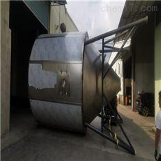 LPG-200二手离心喷雾干燥机