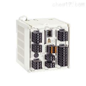 1至2通道多参数变送器DO溶氧仪