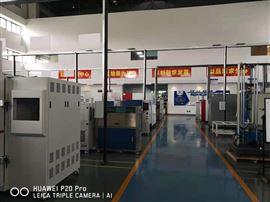 GP/YWA微机控制全自动压力试验机