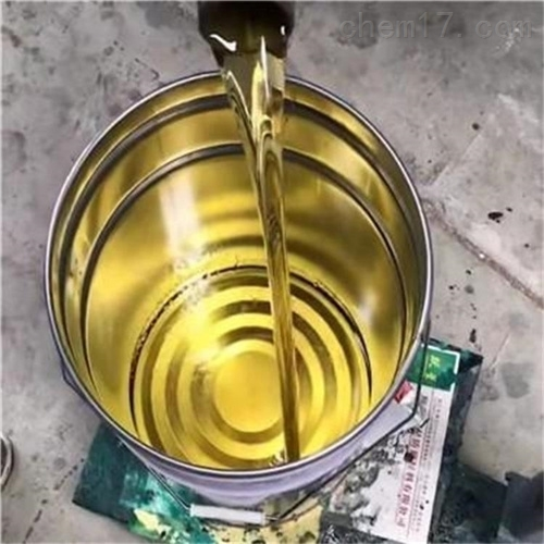 上纬环氧树脂玻璃鳞片胶泥施工操纵技巧