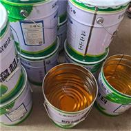 FC-10不饱和树脂防腐环氧树脂
