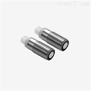 UBE1000-18GM40-SE2-V1德国P+F超声波传感器