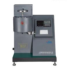 ERZ系列熔体流动速率试验机