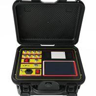 GKC-G2高压开关特性测试仪
