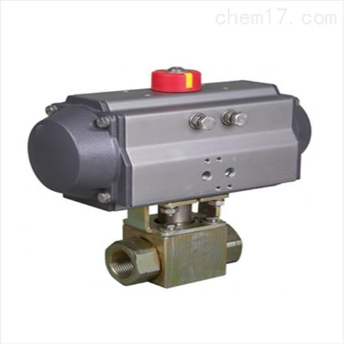<strong>Q661F加长型气动焊接高压球阀</strong>2.jpg