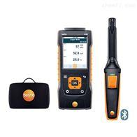 原装Testo 435-1测量仪
