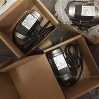 NEG5020(2)NETTER传感器