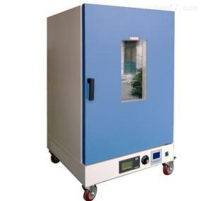 精密干燥箱烘箱进口超温保护器