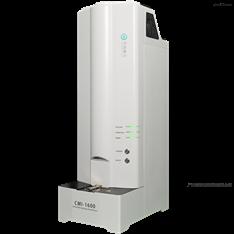 禾信康元質譜儀全自動微生物檢測系統