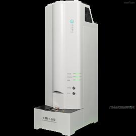 CMI-1600禾信康元质谱仪全自动微生物检测系统