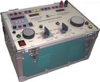 单相继电保护试验装置