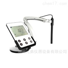 PB-560平板式pH计电导率水质分析仪厂家