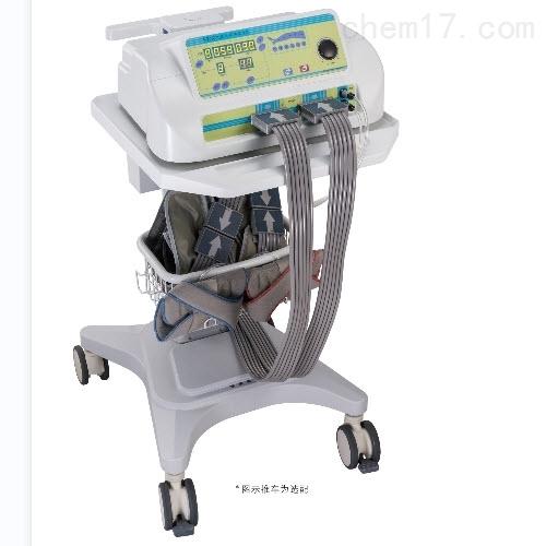 F730+型6腔空气波压力治疗仪