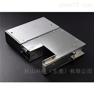 日本scienergyX 射线传感器系统 SPOT 型