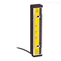 sick施克C4C-EC04530A10000安全光幕传感器