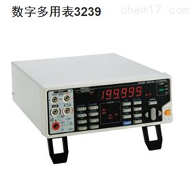 3239数字多用表3561电池测试仪日本日置HIOKI
