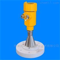 SAIPU-RD8000石油化工储罐液位测量仪表雷达液位计
