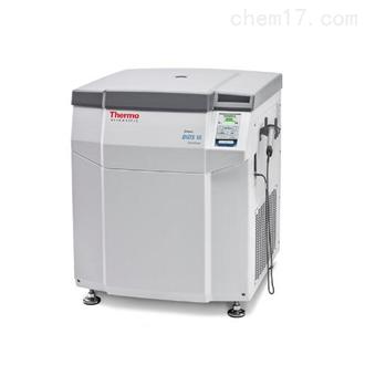 Sorvall™ BIOS 16二手生物制药离心机
