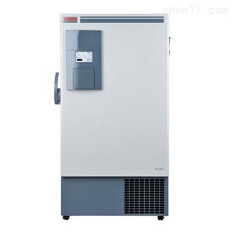 Revco™ DxF -40°C二手立式超低温冰箱