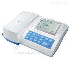 实验室COD分析仪 化学需氧量测定仪
