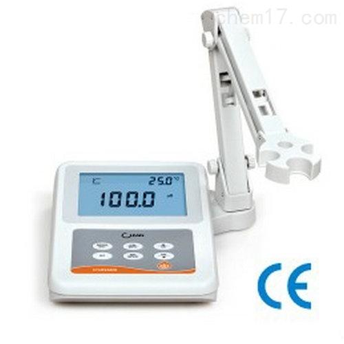 CLEAN CON500台式电导率测定仪(包邮)