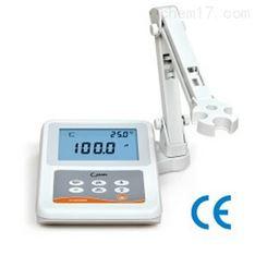 CLEAN CON500台式电导率测定仪(包邮到家)