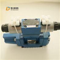 电液比例阀4WRZ10W8-85-73/6EG24N9K4/D3M