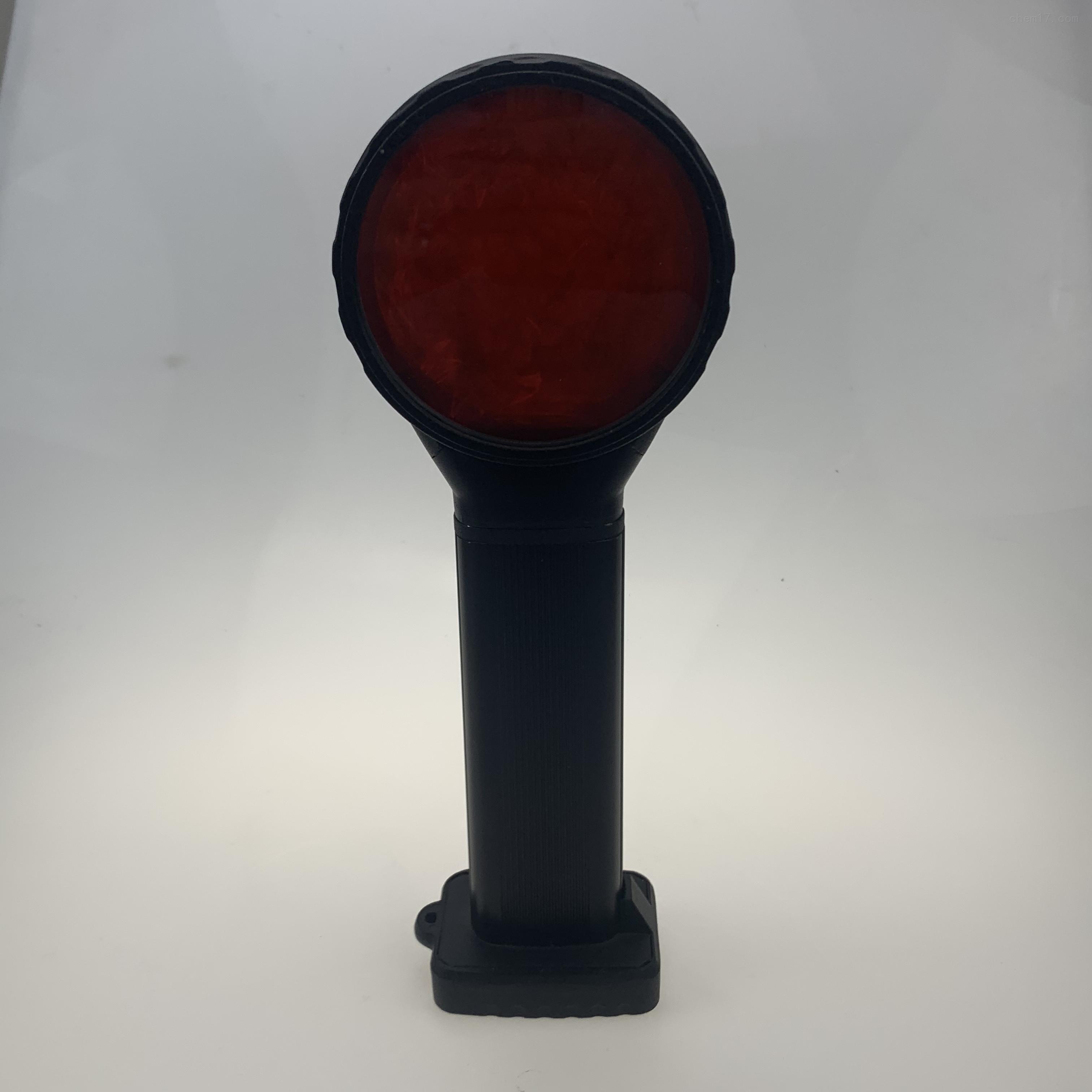 温州润光照明FL-FL4830双面方位灯